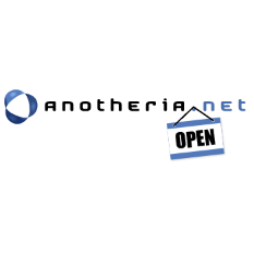 Anotheria.net OpenSource